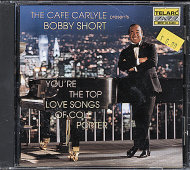 Bobby Short CD