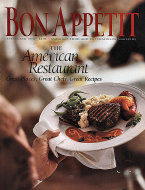 Bon Appetit Vol. 39 No. 9 Magazine