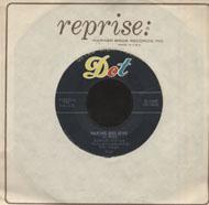 "Bonnie Guitar Vinyl 7"" (Used)"