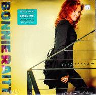 """Bonnie Raitt Vinyl 12"""" (New)"""