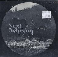 Boris Hauf Sextet CD