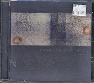 Boxhead Ensemble CD