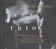 Brad Mehldau CD