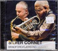 Bradford / Gjerstad Quartet CD