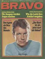 Bravo No. 10 Magazine