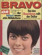 Bravo No. 24 Magazine