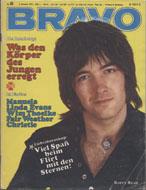 Bravo No. 41 Magazine