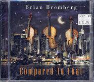 Brian Bromberg CD