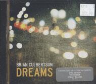 Brian Culbertson CD