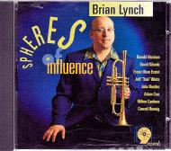 Brian Lynch CD