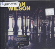 Brian Wilson CD