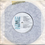 "Bronski Beat Vinyl 7"" (Used)"