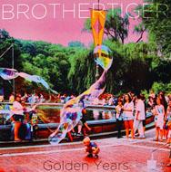Brothertiger CD