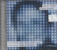 Bruce Torff CD