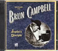 Brun Campbell CD