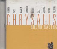 Bruno Raberg CD