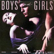 "Bryan Ferry Vinyl 12"" (Used)"