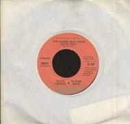 """Buck Owens & Susan Raye Vinyl 7"""" (Used)"""