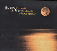 Bucky Pizzarelli & Frank Vignola CD