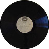 "Bucky Pizzarelli Vinyl 12"" (Used)"