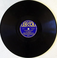 Bud Freeman And The Summa Cum Laude Orchestra 78