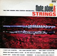 "Bud Shank / Bob Cooper Vinyl 12"" (Used)"