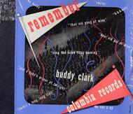 Buddy Clark 78