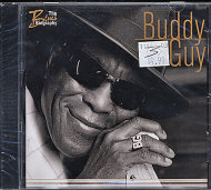 Buddy Guy CD