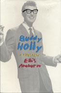 Buddy Holly Book