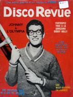 Buddy Holly Magazine