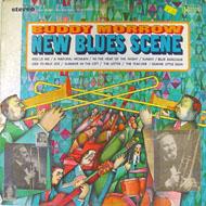 "Buddy Morrow Vinyl 12"" (Used)"