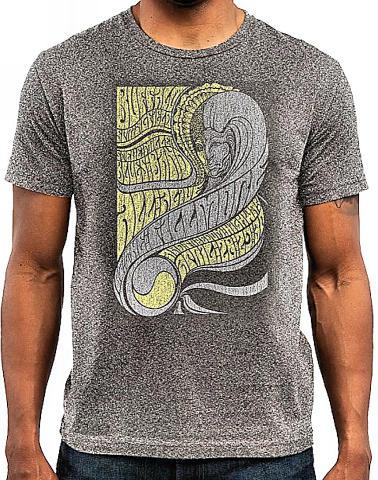 Buffalo Springfield Men's T-Shirt