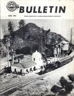 Bulletin Vol. 39 No. 11 Magazine