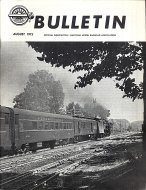 Bulletin Vol. 40 No. 12 Magazine