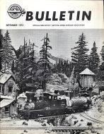 Bulletin Vol. 41 No. 1 Magazine