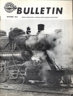 Bulletin Vol. 41 No. 2 Magazine