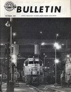 Bulletin Vol. 43 No. 2 Magazine