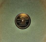 Bunny Berigan And His Orchestra 78