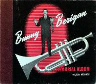 Bunny Berigan 78