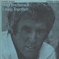 "Burt Bacharach Vinyl 7"" (Used)"