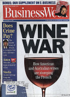 Business Week No. 3747 Magazine