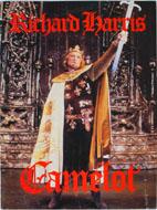 Camelot Program