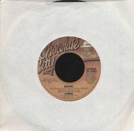 """Cameo Vinyl 7"""" (Used)"""