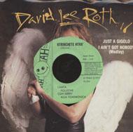 """Canta Polleone Con Gerry Alla Fisarmonica Vinyl 7"""" (Used)"""