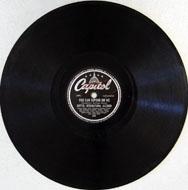 Capitol International Jazzmen 78