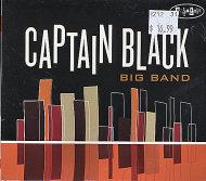 Captain Black Big Band CD