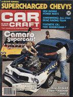 Car Craft Vol. 27 No. 12 Magazine