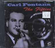 Carl Fontana CD