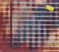 Carl Testa CD