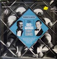 """Carleton Coon Vinyl 12"""" (Used)"""